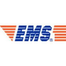 EMS Delivery Surcharges for Russia & Ukraine