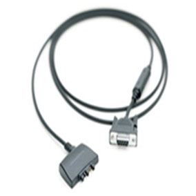 Ericsson DRS-11 Serial Data Cable for T39 T68 R380 R520