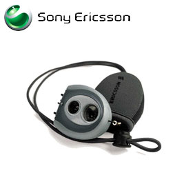 Ericsson CommuniCam MCA-10 Mobile Camera for T39, T68, R520