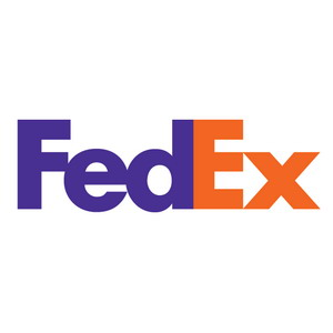 Additional fees for upgrading to FedEx (without battery)