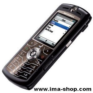 ima shop classic mobile phone online shop motorola slvr manual Motorola RAZR V3