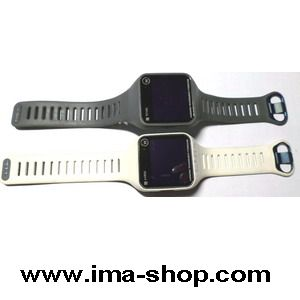 Motorola Moto Watch Fully Functional Unreleased Engineering Sample / Prototype (2 color options) - Used