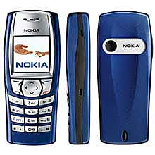 Nokia 6610i Business Phone (with camera). Genuine, Original & Brand New (3 color options)