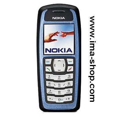 Nokia 3100 triband exchangeable fascia fashion phone - Brand new, Original & Boxed