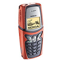 Nokia 5210 Sporty Phone Genuine, Original & Brand New (2 color options)