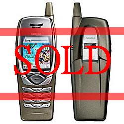 verizon samsung flip phone instruction manual