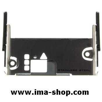 Nokia 8800 Sirocco Sim Card Tray / Retainer / Holder / Socket - Genuine, original & brand new