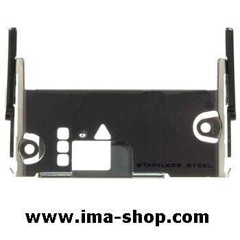 ima shop classic mobile phone online shop pantech link p7040 user manual AT&T Pantech Burst User Manual
