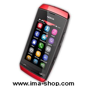 Nokia Asha 305 Fully Functional Prototype / Engineering Sample - NEW