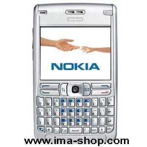 nokia with keyboard. nokia e61 qwerty keyboard business phone. brand new \u0026 original with