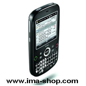 Palm Treo Pro QWERTY WM Smartphone - Refurbished