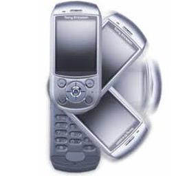 ima shop classic mobile phone online shop rh ima shop com