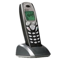 Sagem myH10 Desktop Home GSM Phone - New & Boxed